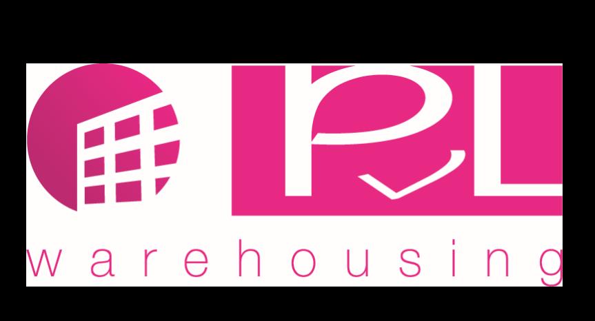 PVL Warehousing BV